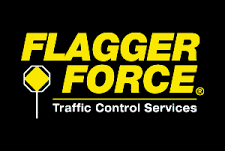 Flagger Force Named National Award Finalist