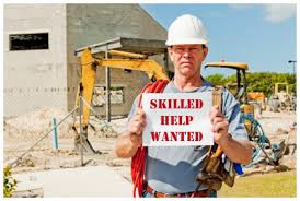 Addressing the Workforce Shortage