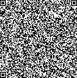 0c30bb05-2d34-4b36-8c9a-6de272988f29.JPG