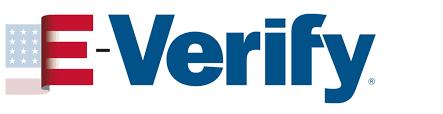 E-Verify Expanding to Private Construction