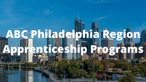 Registered Apprenticeship Training Expands to Philly