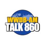 ABC Eastern Leaders Interviewed on WWDB-AM Talk Radio