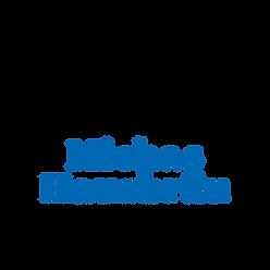MHB_Signet_komplett_fett.png
