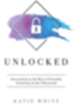 unlocked.png