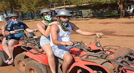 Marmaris-Atv-Safari-11.jpg