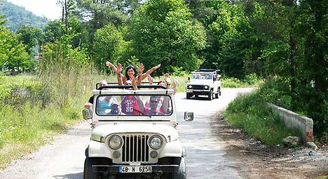Marmaris-Jeep-Safari-13.jpg