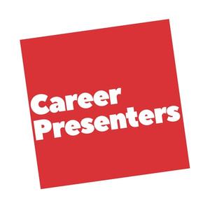 Career Presenters