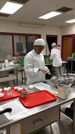 Central Catering
