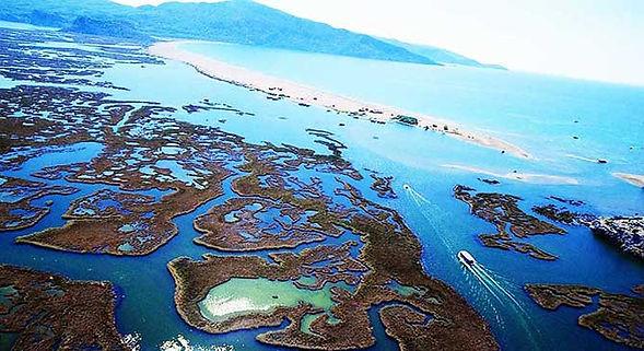 Dalyan-Turu-Plajı.jpg