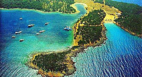 Sedir-Adası-Kleopatra-Plajı-Turu-1.jpg