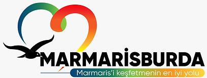 MarmarisBurda Logo.JPG