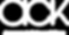 LogoTexteBlanc.png