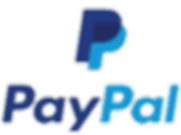 21-213982_paypal-png-logo-paypal_edited.