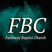 Faithway logo 3.png