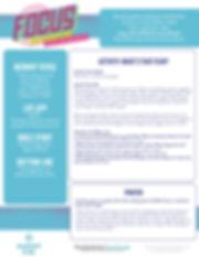 PC Parent Guides K3 (June 21).jpg