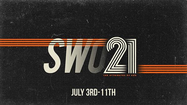 SWO21 Dates.jpg