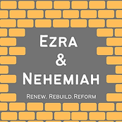 Ezra & Nehemiah Series Website.png