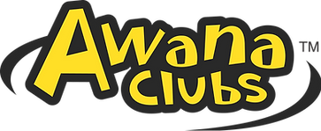 awana-clubs-logo.png