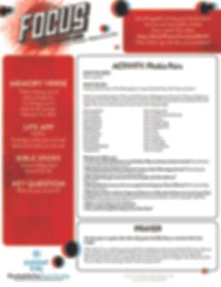 PC Parent Guides Preteen (June 21).jpg