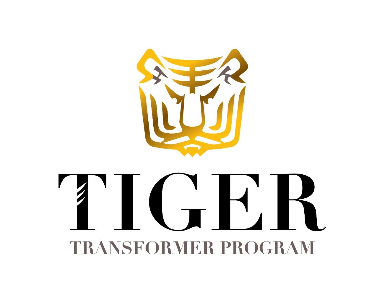 J170424-Danone-Tiger-Logo_RGB-01_edited