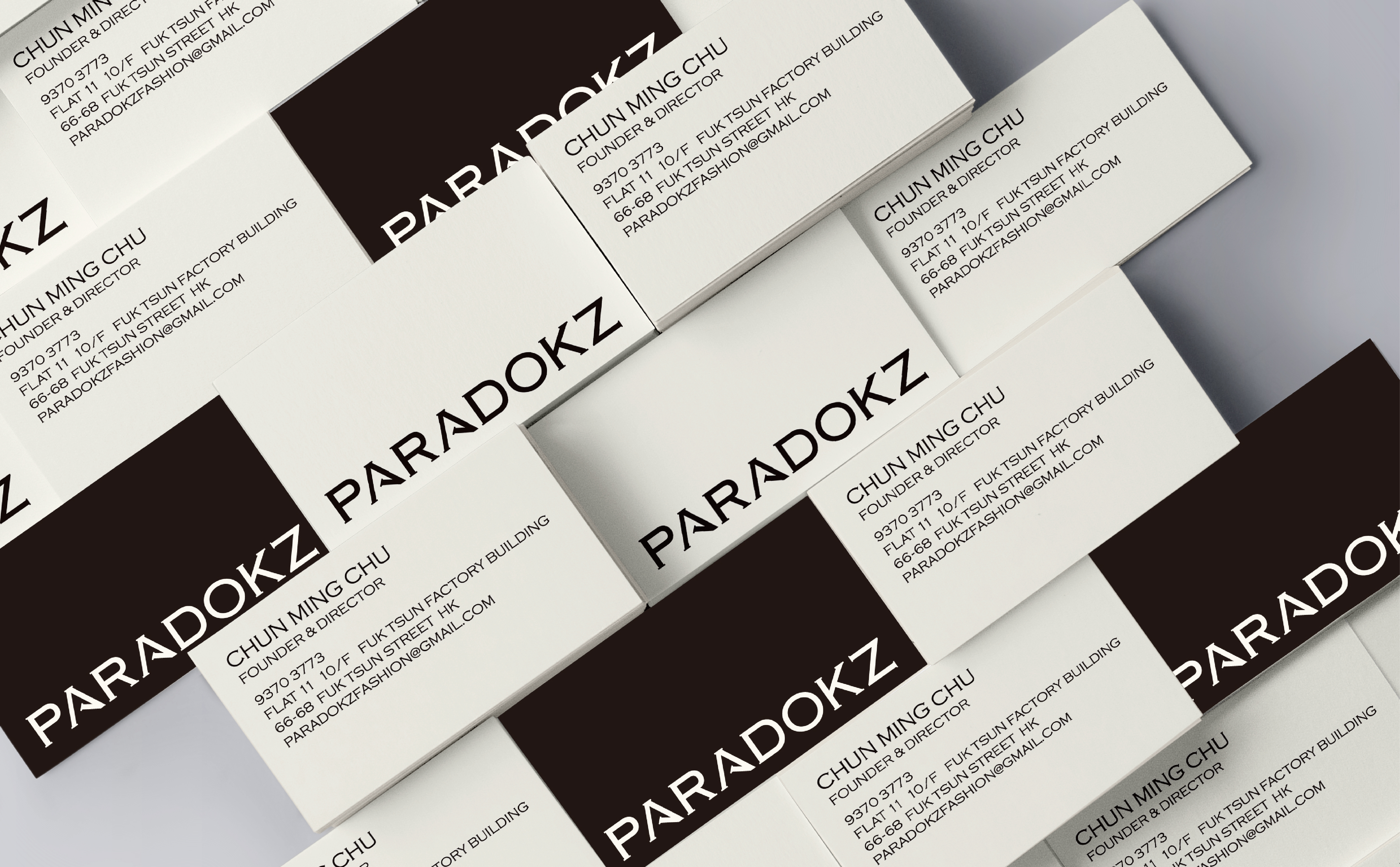 Paradokz