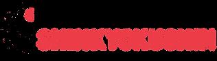 KubeDojo_Logo-01.png
