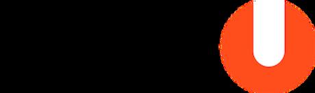 cropped-cropped-L-SPORTUNION-Logo-2c-que