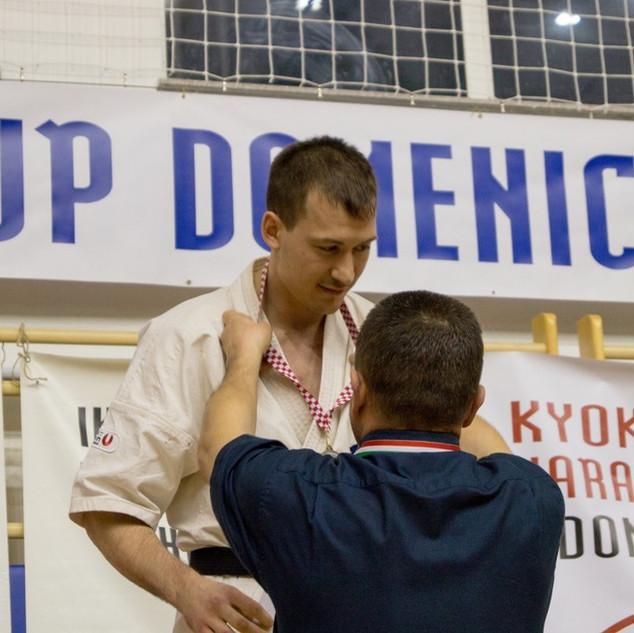 Domenica_Cup_2018_Croatia_40-1024x682.jp