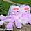 Thumbnail: Gor Reef Baby Octopus 25cm