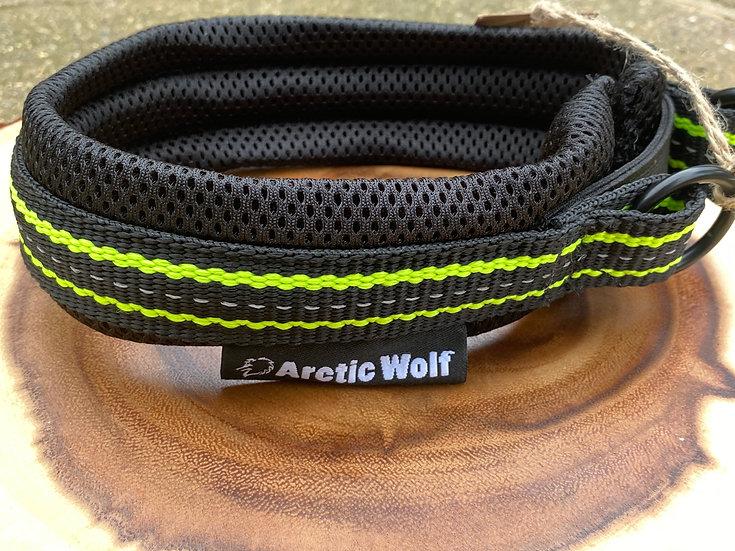 Arctic Wolf Adventure Collar