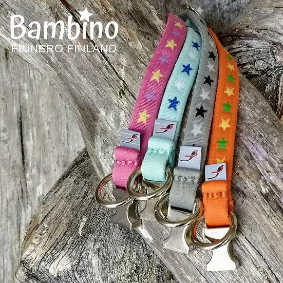 FinNero Bambino Collar - Puppy