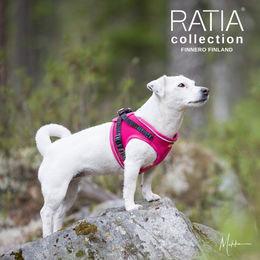 FinNero Ratia Vest Harness