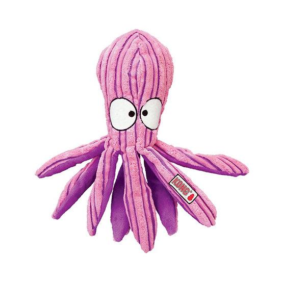 KONG Cuteseas - Octopus