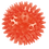 Thumbnail: Gor Flex Bouncy Ball 7.5cm