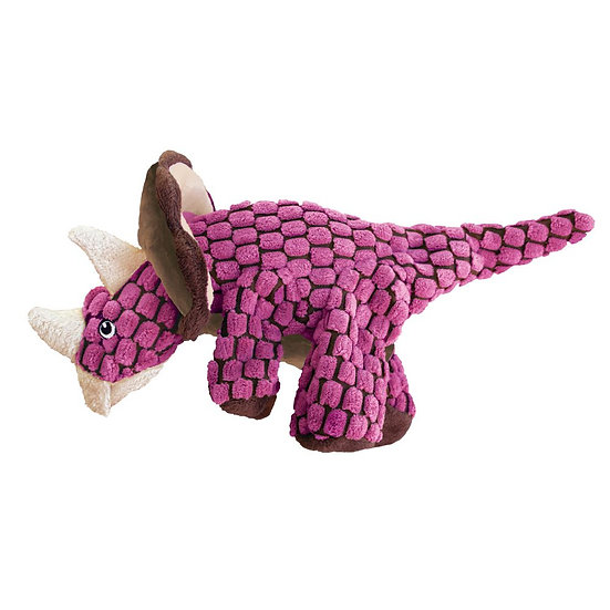 KONG Dynos Triceratops - Small