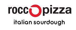 RoccoPizza Italian Sourdough Logo.png
