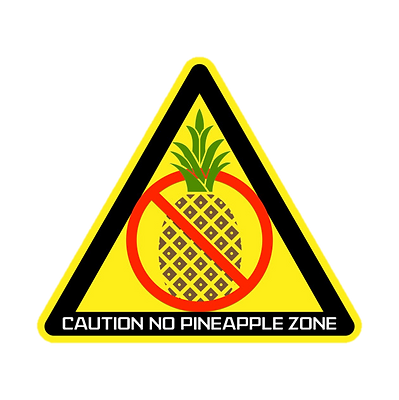 caution no pineapple.png