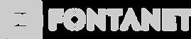 Fontanet_logo%202_edited.png