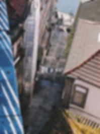 IMG_9309.JPG
