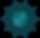 logo fond blanc_sans ecriture.png