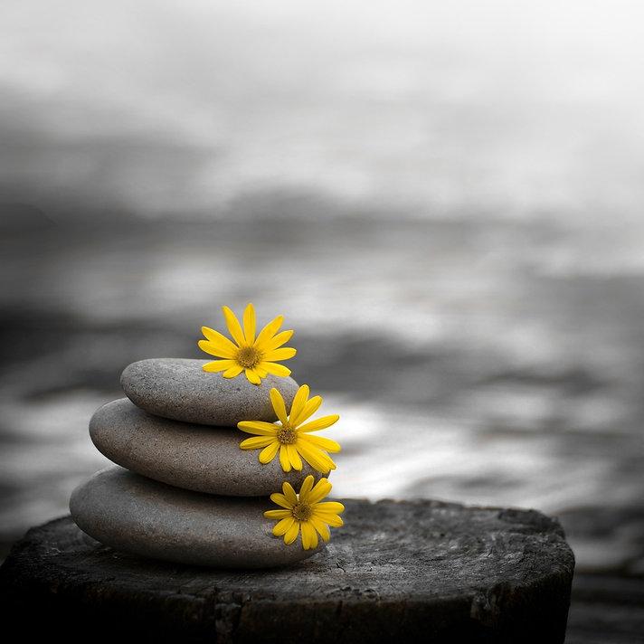 Massage Fleur de vie Le Châble