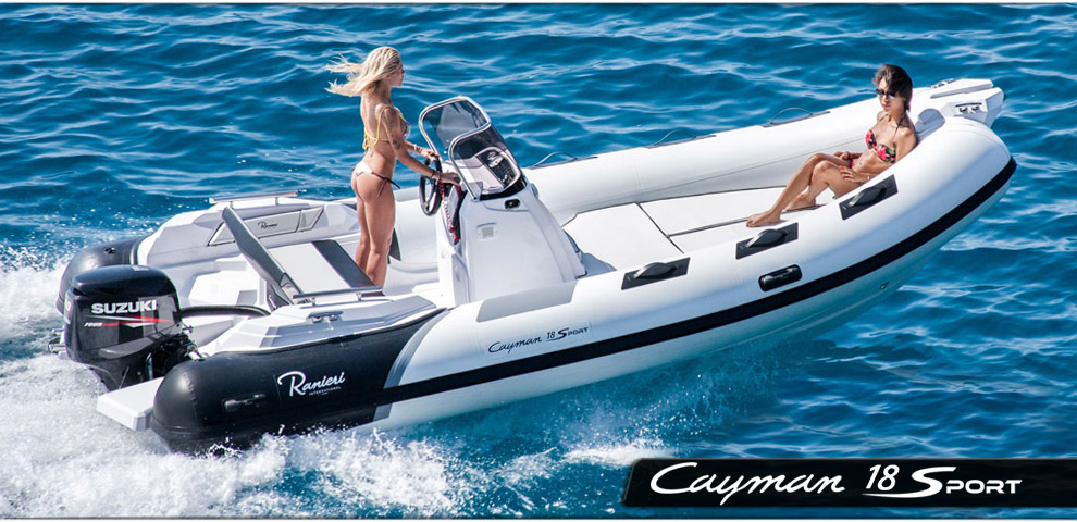 cayman-18-sport-car