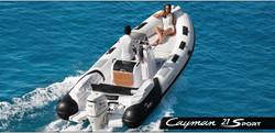 cayman-21-sport-car