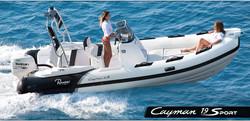 cayman-19-sport-car