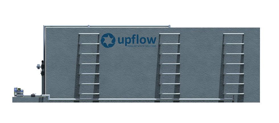 upflow agro 3.jpg