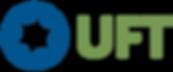 לוגו-UFT-1.png