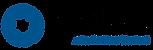 לוגו-כיתוב-חדש.png