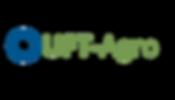 לוגו-UFT.png