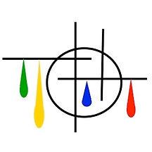 Logo sculture.jpg