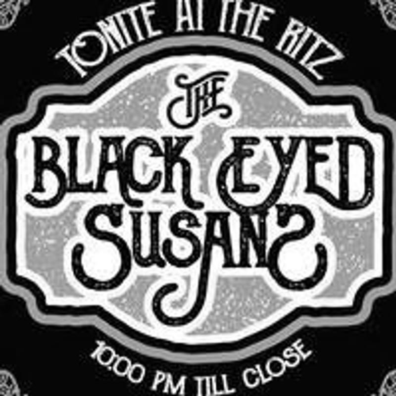 The Black Eyed Susans